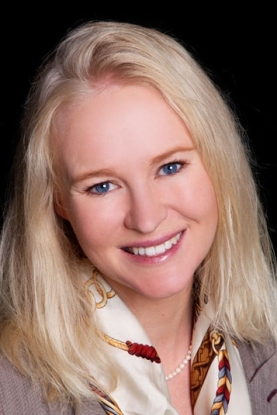 Dr Harriet Etheredge Medical Bioethicist. Health Communication Specialist. Speaker. Author. South Africa